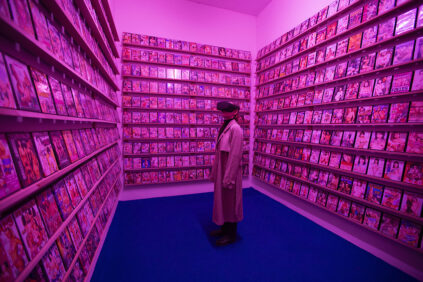 Straight-Ahead-Right-Around-The-Corner_An-Adult-Video-Store-Nostalgia_installation_Brno-House-of-Arts_2021.jpg
